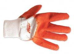 rukavice.jpg
