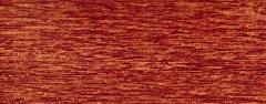 brown-n_102_20100530_1021873483.jpg