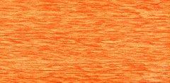 orange_917_20100530_1005333169.jpg