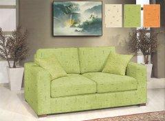 samara--dk-green1_20100530_1334375940.jpg